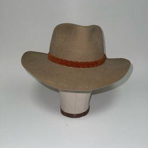 AKUBRA Imperial Quality hat